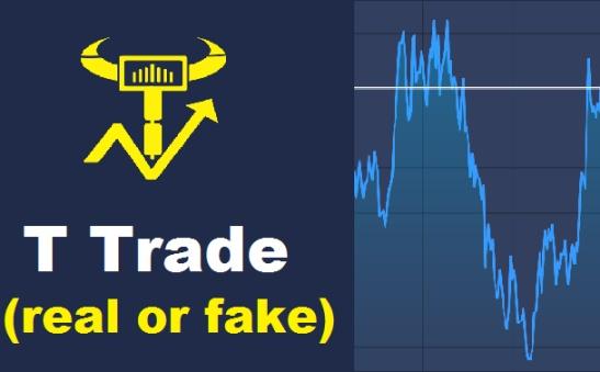 t-trade-app-real-or-fake