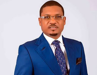 Exclusive update: Shina Peller mobilized 60 thugs to invade Maroko police station- Lagos police