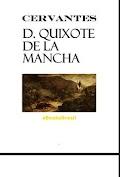 Miguel de Cervantes - DOM QUIXOTE DE LA MANCHA.pdf