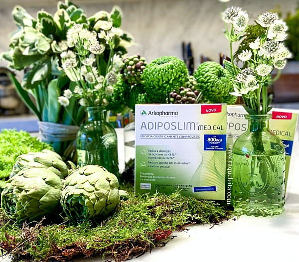bodegon_arkopharma_adipslim_medical