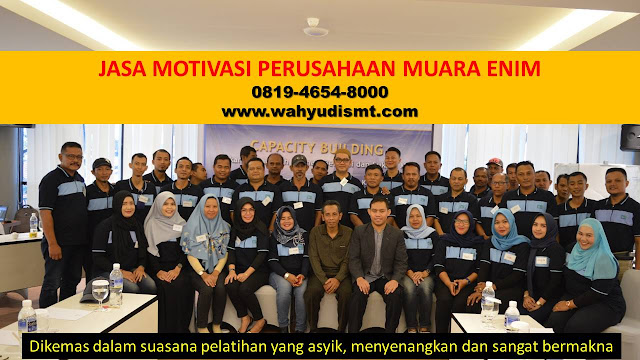 Jasa Motivasi Perusahaan MUARA ENIM, Jasa Motivasi Perusahaan Kota MUARA ENIM, Jasa Motivasi Perusahaan Di MUARA ENIM, Jasa Motivasi Perusahaan MUARA ENIM, Jasa Pembicara Motivasi Perusahaan MUARA ENIM, Jasa Training Motivasi Perusahaan MUARA ENIM, Jasa Motivasi Terkenal Perusahaan MUARA ENIM, Jasa Motivasi keren Perusahaan MUARA ENIM, Jasa Sekolah Motivasi Di MUARA ENIM, Daftar Motivator Perusahaan Di MUARA ENIM, Nama Motivator  Perusahaan Di kota MUARA ENIM, Seminar Motivasi Perusahaan MUARA ENIM