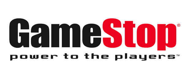 GameStop Applauds Microsoft for Xbox One Used Games Policy Change