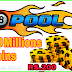 8 Ball Pool 50 Millions Coins Accounts For Sell