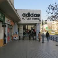 , Outlet de Zapatillas Nike y Adidas en Santiago, Compras en Santiago de Chile, Compras en Santiago de Chile
