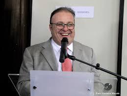PAULINHO JÁ ESTÁ REELEITO VEREADOR DE NATAL
