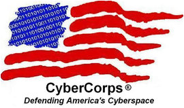 cybercorps_scholarship_for_service_program