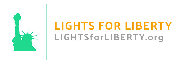lightsforliberty.org
