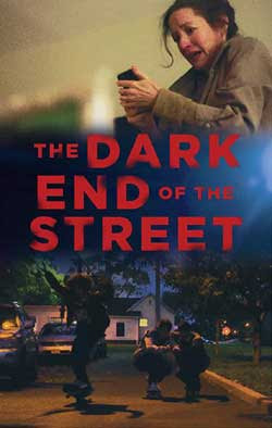 The Dark End of the Street (2020)