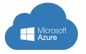 Azure Virtual Machines 2019, Creating Azure Virtual Machines