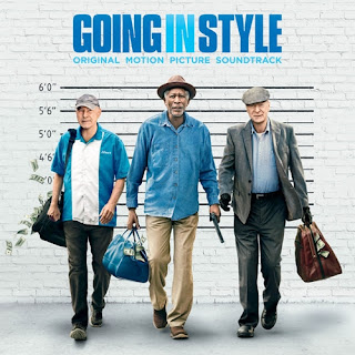 going in style soundtracks