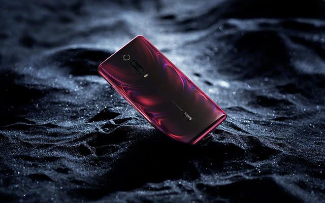 Xiaomi Redmi K20 Price in Bangladesh