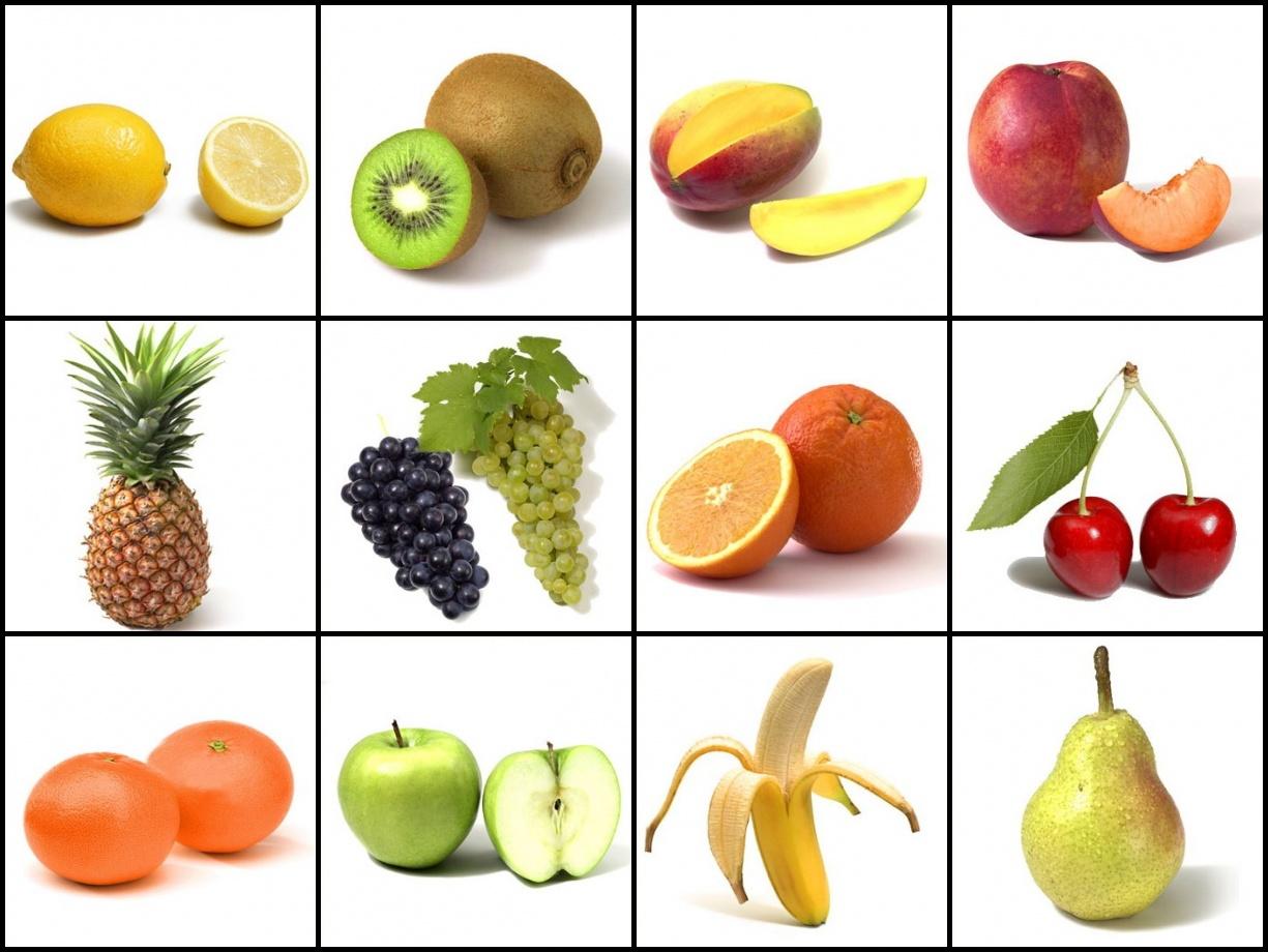 Alimentos deshidratados naturales m xico - Alimentos adelgazantes naturales ...
