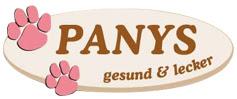 http://www.panys-tiernahrung.de