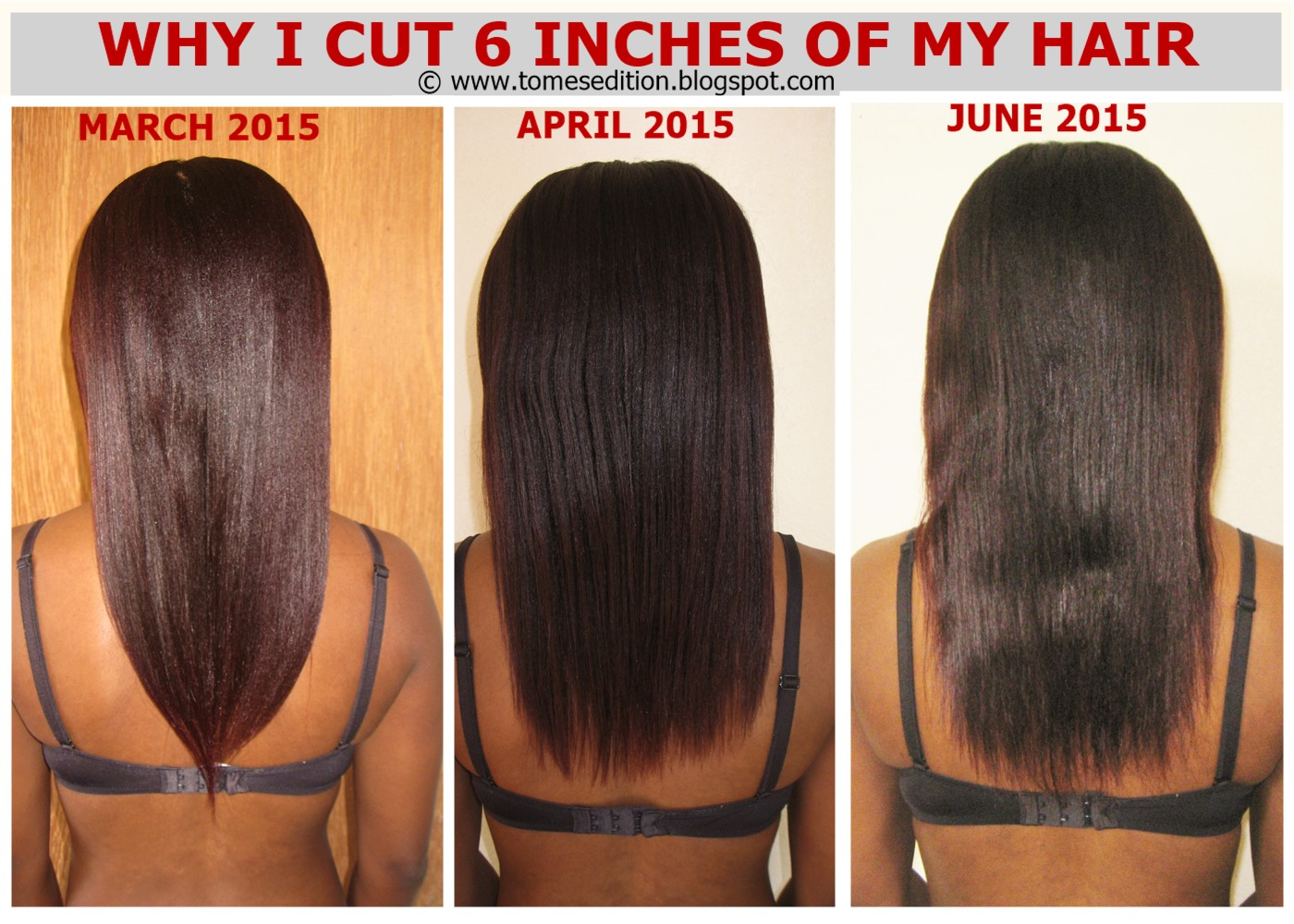 Leute die 15 cm 6 inches Hair for dolls Curly hair