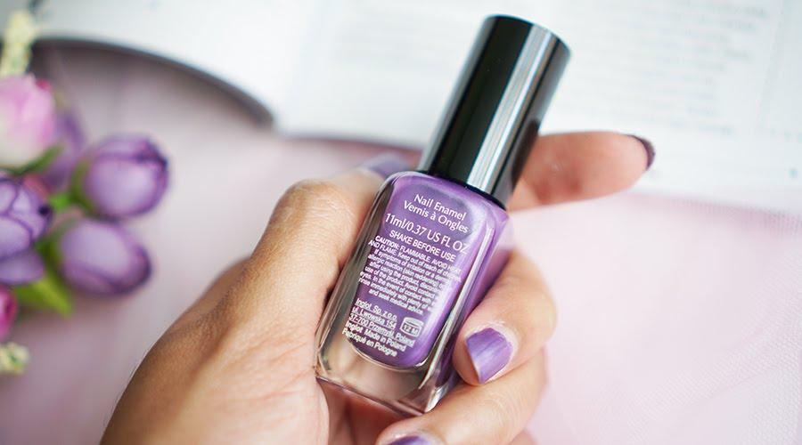 inglot-02m-breathable-nail-enamel-review-2