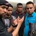 PPIM Sedang Siasat Datuk Boy Iman, Akan Serah Hasil Siasatan