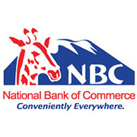 Employment Opportunities at NBC Bank