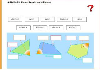 http://capitaneducacion.blogspot.com.es/2017/05/4-primaria-mates-los-poligonos-elementos.html