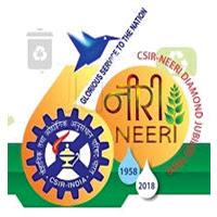 NEERI-Hyderabad-Recruitment-2021