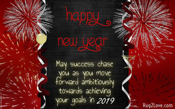 New Year Quotes 2020.27 Happy New Year Quotes 2020 For Your Lover New Year 2020