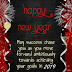27 Happy New Year Quotes 2020 For Your Lover | New Year 2020 Quotes in English
