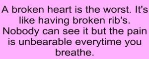 Broken Heart Status Images, Broken Heart Status For Girl, Heart Broken Status For Boyfriend and Heart Broken Status In English For Girlfriend
