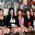 Japón abre cafetería de feos; mientras más calvo, más descuentos