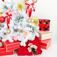 http://www.akailochiclife.com/2016/11/decorate-it-semi-traditional-christmas.html