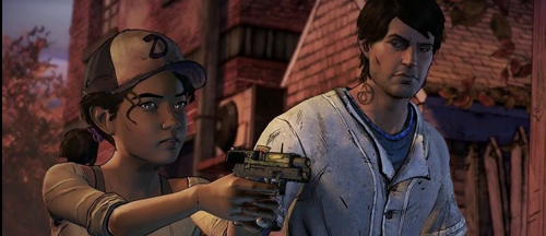 the-walking-dead-game-a-new-frontier-trailer-images