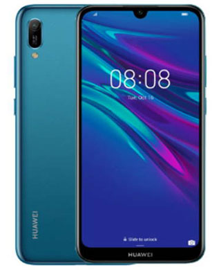 Huawei Y6 Pro 2019 Specs, Price, Features, & Availability