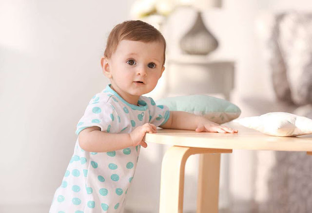 https://www.a7l4m.com/2021/08/baby-stand.html
