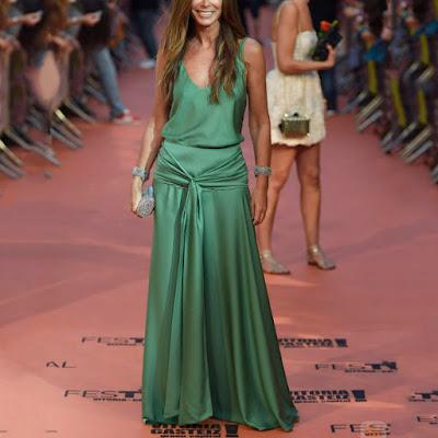 https://www.maxinina.com/item/sexy-green-sleeveless-plain-maxi-dress-442535.html?from=collections