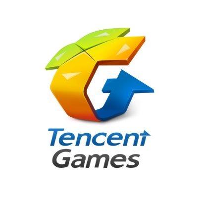 برنامج تنسنت ببجي 2020 Tencent Gaming Buddy | لتشغيل لعبة PUBG وحل جميع مشاكل اللعبة