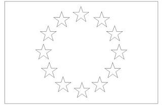 Non Solo Geografia I Simboli Dell Unione Europea
