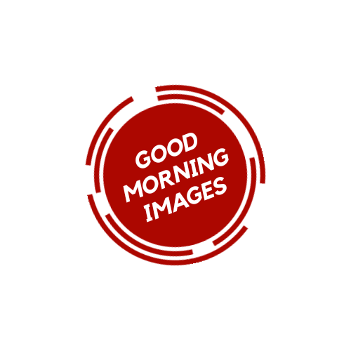 Good morning images in hindi on blogger