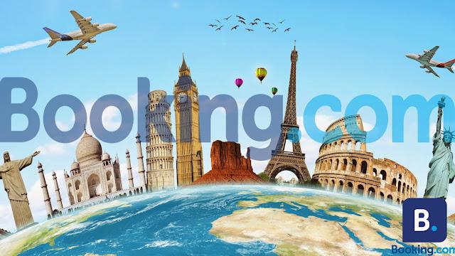el musleh blog - travel with booking website