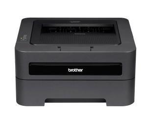 brother-hl-2275dw-driver-printer