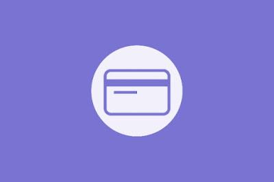 Cara Memasukan Voucher Simpati Telkomsel