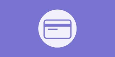 Cara Memasukan Voucher Simpati Telkomsel Mudah Dan Cepat