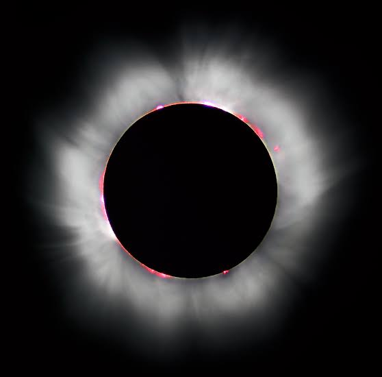 solar eclipse of 2019 is falling on Thursday i.e. December 26