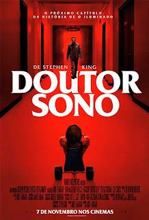 Review – Doutor Sono