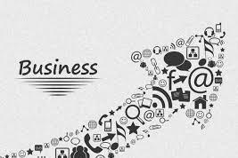 Alasan Mengapa Kita Membutuhkan Pesaing Bisnis 5 Alasan Mengapa Kita Membutuhkan Pesaing Bisnis