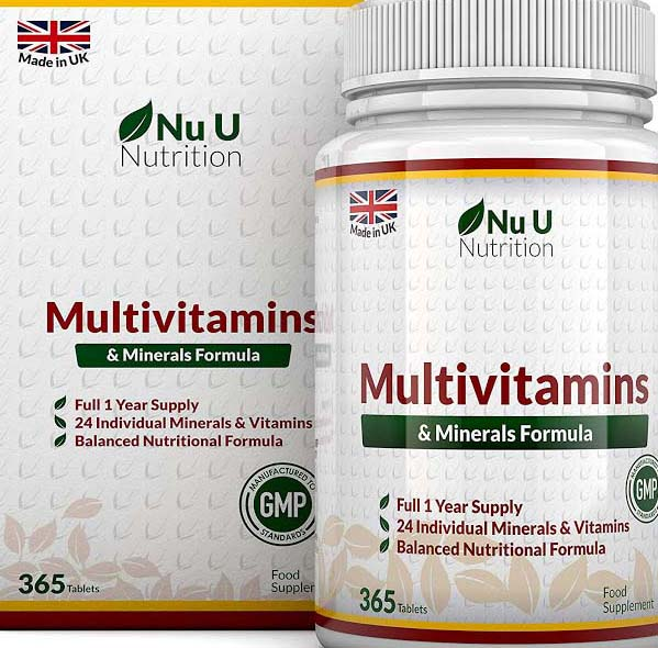Overall, simply adjust near to normal suggested dosages, while taking multivitamins. And as your multivitamins intake will most probably includes the all folic acid that you require and as such keep yourself far from extra-fortified foods such as protein bar and cereals etc.