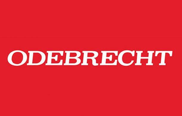 Odebrecht dice que está en bancarrota
