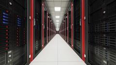 windows-server-2019-administration-h