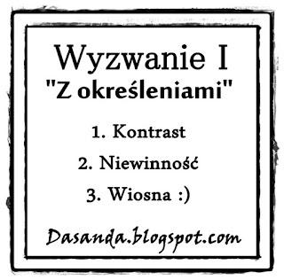 http://dasanda.blogspot.com/2017/03/czas-start-z-okresleniami.html
