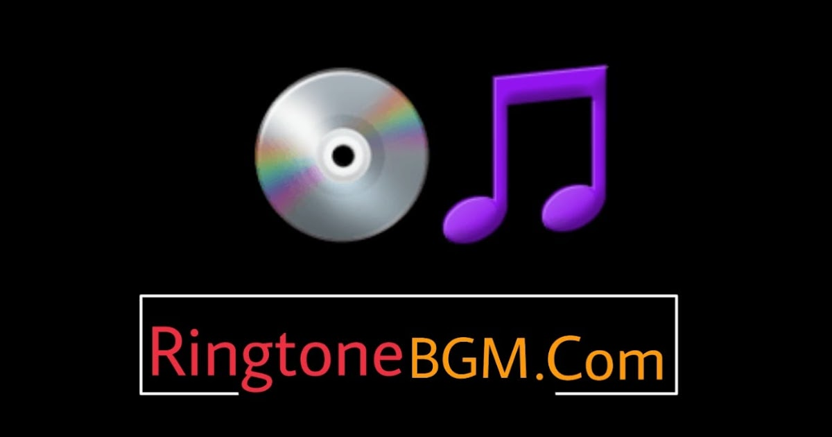 IPHONE 7 RINGTONE DOWNLOAD FREE