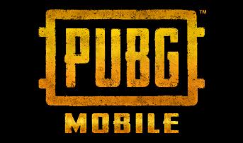 Pubg Mobile Samsung A50 Açılmama Sorunu Çözümü Kesin Yöntem