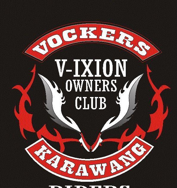 Victory Owners Group >> Vixion Owners Club Karawang Riders Vockers Profil