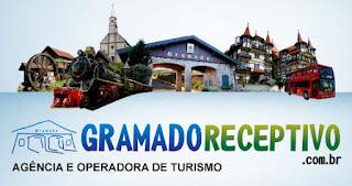 Guias de Turismo em Gramado